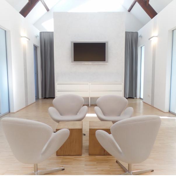 home kastanienhof online shop f r kosmetik. Black Bedroom Furniture Sets. Home Design Ideas